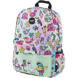 Childrens Bags