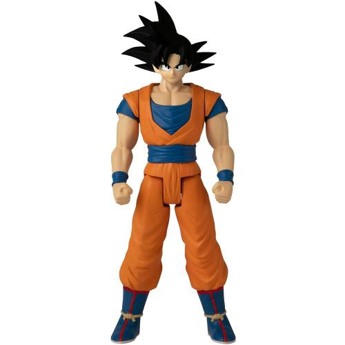 Dragonball Super Limit Breaker Series - Goku