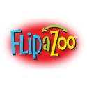 Flip a Zoo