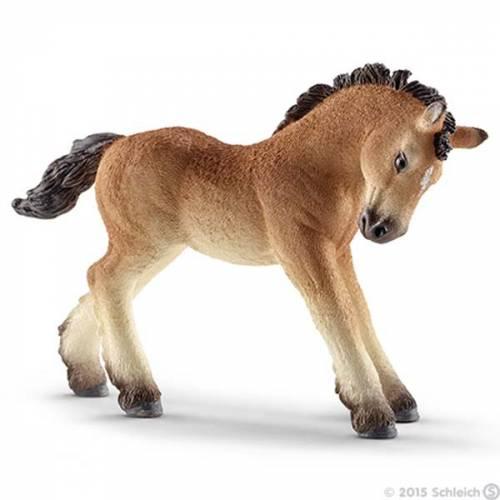 Schleich Farm Life 13779 Ardennes Foal
