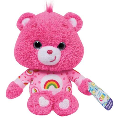 Care Bear Cubs - Cheer Bear