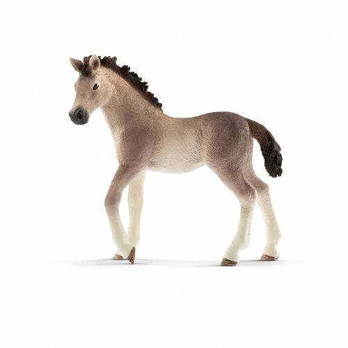 Schleich Horse Club 13822 Andalusian Foal