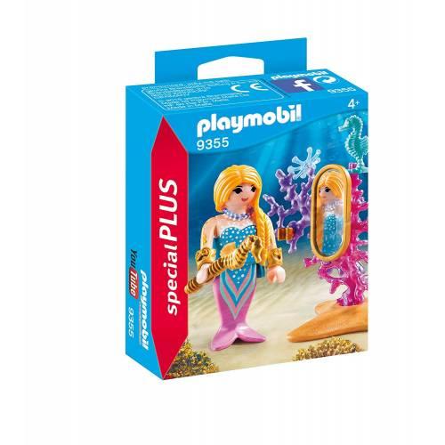 Playmobil 9355 Mermaid