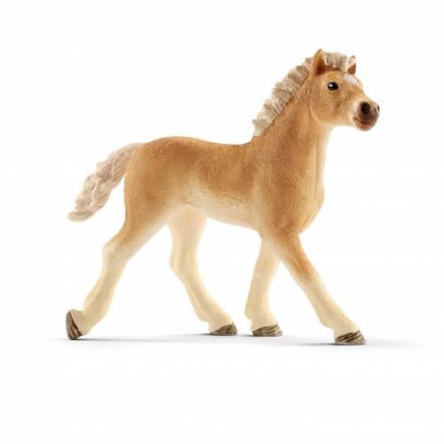Schleich Horse Club 13814 Haflinger Foal