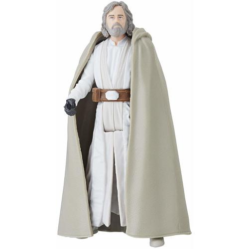 Star Wars Force Link 2.0 Figure - Luke Skywalker (Jedi Master)