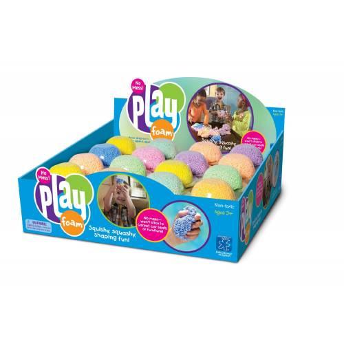 Playfoam Single Pack