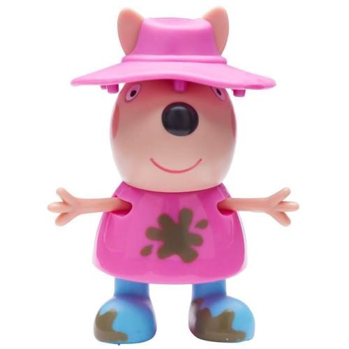 Peppa Pig Dress and Play - Kylie Kangaroo