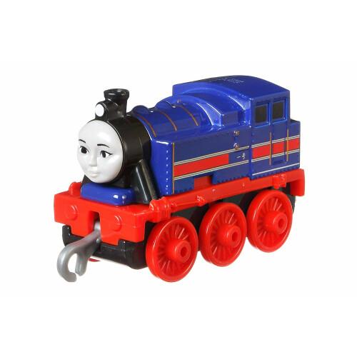 Thomas & Friends Trackmaster Push Along - Hong-Mei