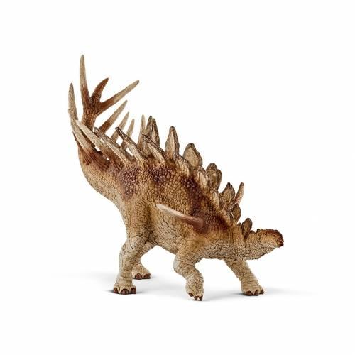 Schleich 14583 Kentrosaurus
