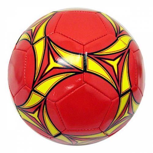 Jet Striker Football - Red