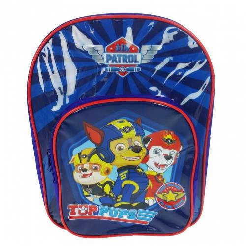 Character Backpack - Paw Patrol