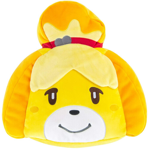 Nintendo 40cm Plush - Animal Crossing Isabelle
