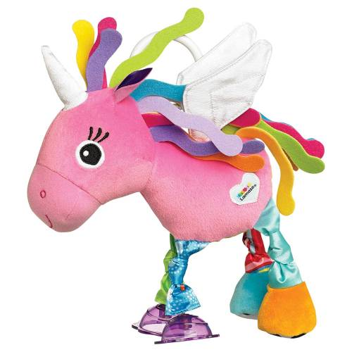 Tomy Lamaze Tilly Tinklewings