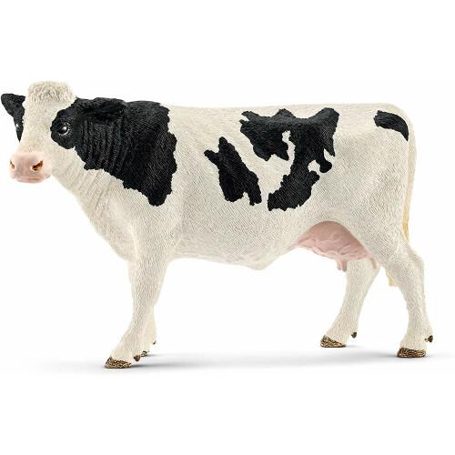 Schleich Farm Life 13797 Holstein Cow