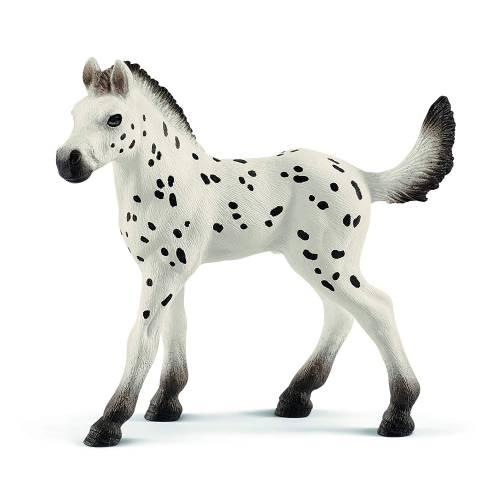 Schleich 13890 Knapstrupper Foal