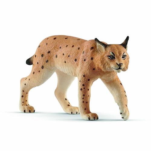 Schleich 14822 Lynx