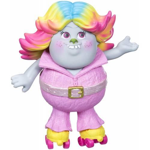 Trolls 9 Inch Figure - Bridget