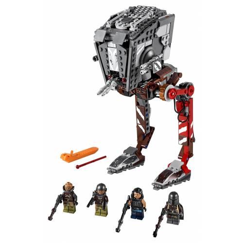Lego 75254 Star Wars AT-ST™ Raider