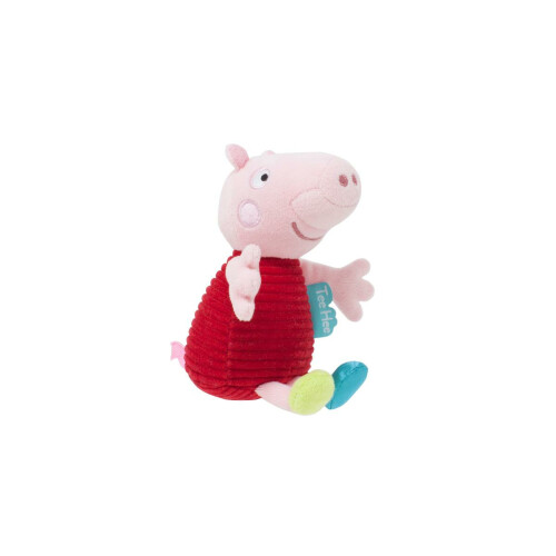 Peppa Pig - My First Peppa with Chime