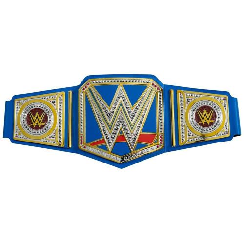WWE Universal Champioship Belt
