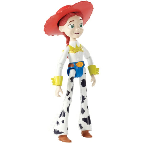 Toy Story Action Figure - Jessie