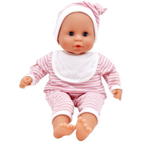 Dolls World Baby Joy