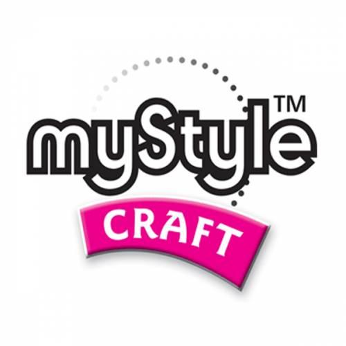 My Style Craft