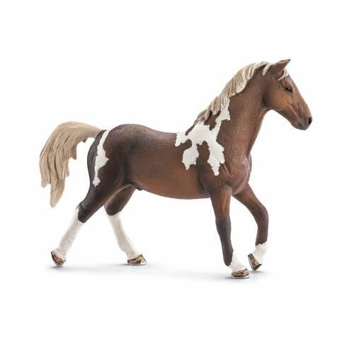 Schleich Horse Club 13756 Trakehner Stallion