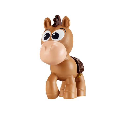 Toy Story Minis - Bullseye