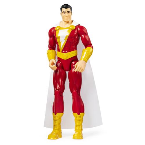 DC Comics 12 Inch Figure - Shazam!