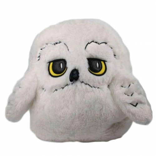 Character Backpack - Harry Potter Hedwig