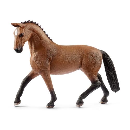 Schleich Horse Club 13817 Hanovarian Mare