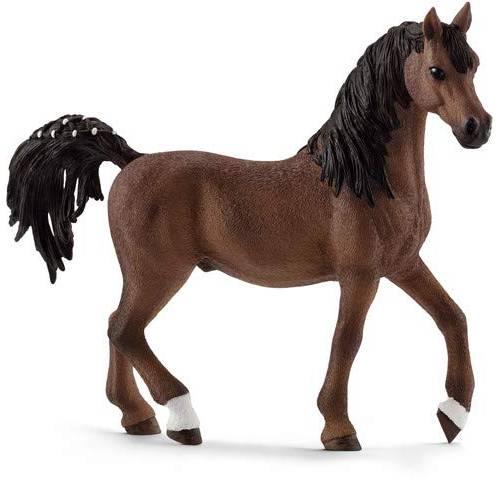 Schleich 13811 Arab Stallion