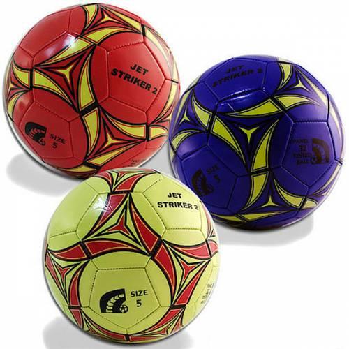 Jet Striker Football - Assortment
