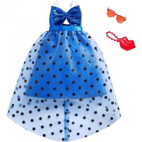 Barbie Fashionistas Outfit (FXJ07)