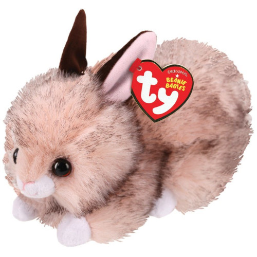 Ty Beanie Babies Buster