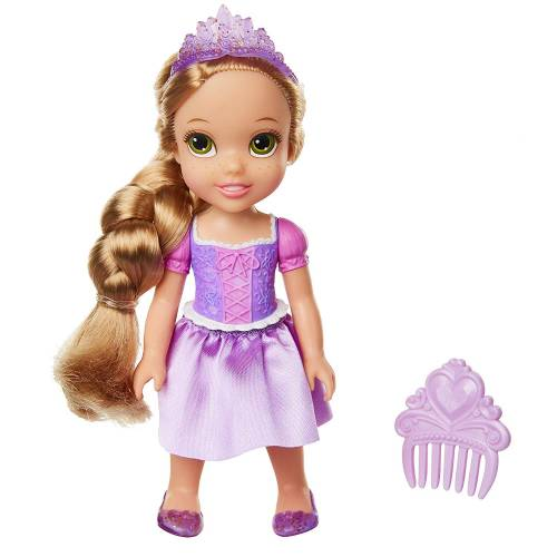 Disney Princess - Petite Rapunzel