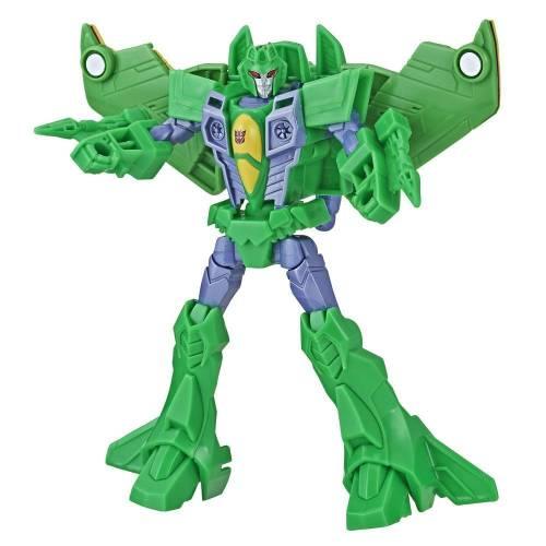 Transformers Cyberverse - Acid Storm