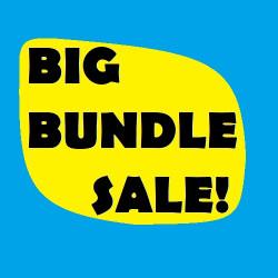 Big Bundle Sale