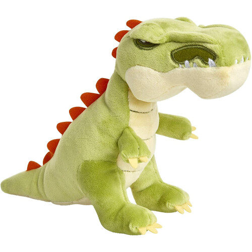 Gigantosaurus - Gigantosaurus Plush