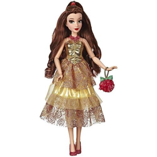 Disney Princess Style Series - Belle