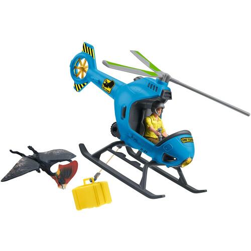 Schleich 41468 Dinosaur Air Attack