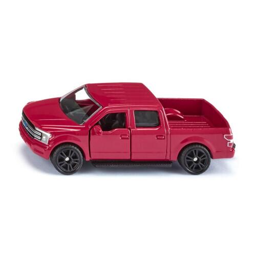 Siku Ford F150 1535