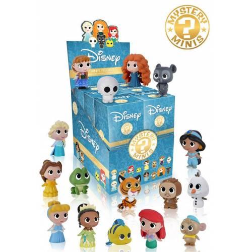 Funko Mystery Minis Blind Box Disney