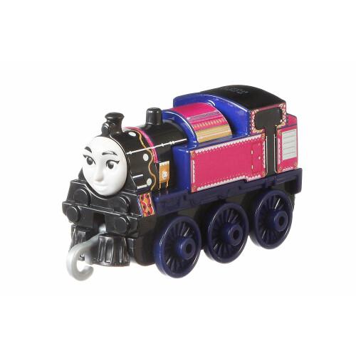 Thomas & Friends Trackmaster Push Along - Ashima
