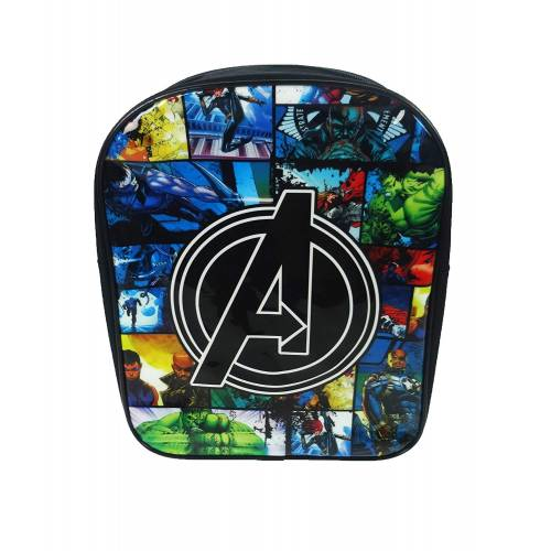 Character Backpack - Avengers