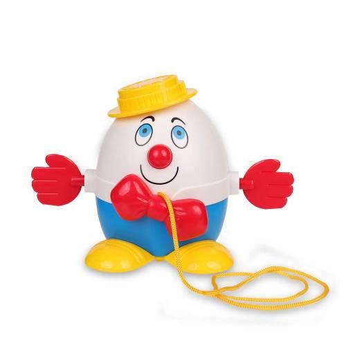 Fisher Price Classic Toys - Humpty Dumpty