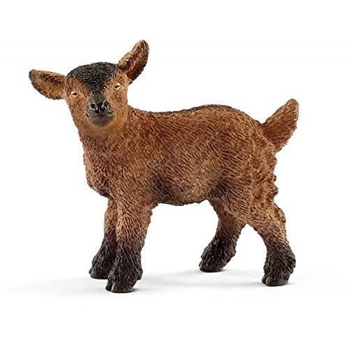 Schleich Farm Life 13829 Goat kid
