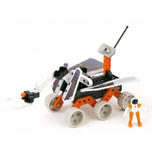 Hexbug Vex Robotics Rover
