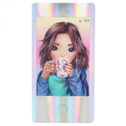 Depesche Top Model Mobile Notebook Fergie